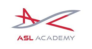 ASL Academy